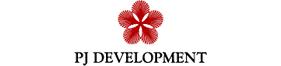 pj development